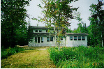Northern Michigan Real Estate Property Barnhart Lake