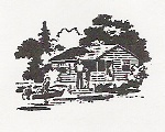 Northern Michigan Real Estate Property Logo